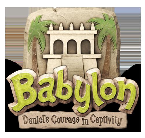 BabylonLogo_1_LR
